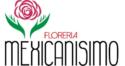Florería Mexicanísimo